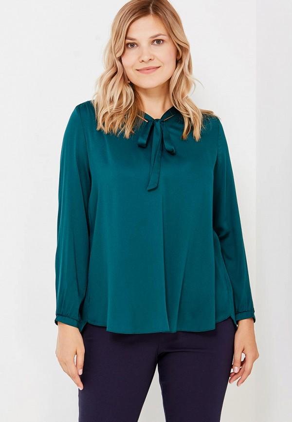 Блуза Lina Lina LI029EWWDA95