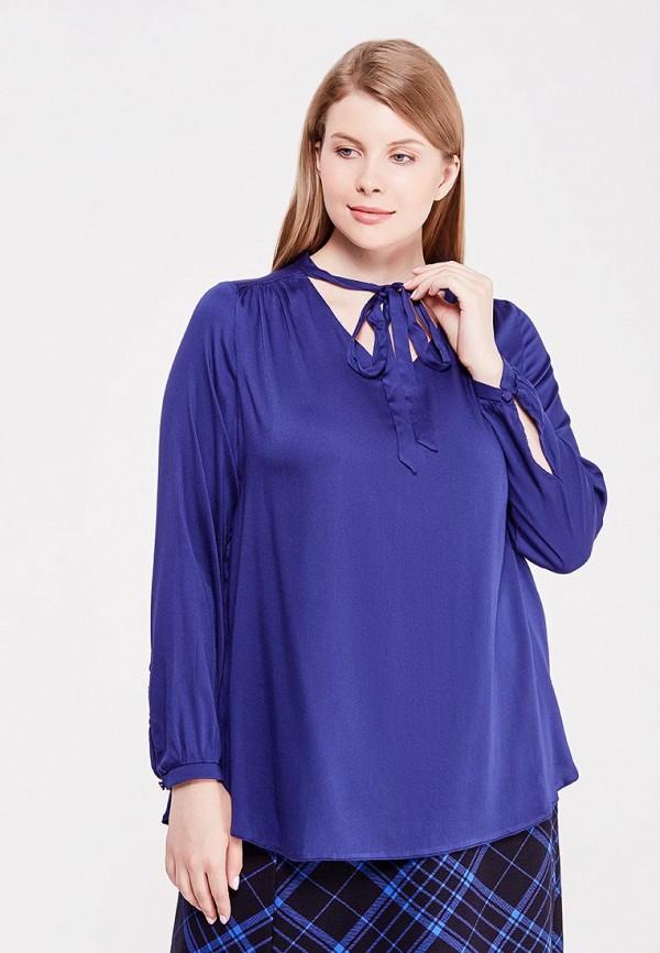 Блуза Lina Lina LI029EWWDA97 lina лина lina солнце черный