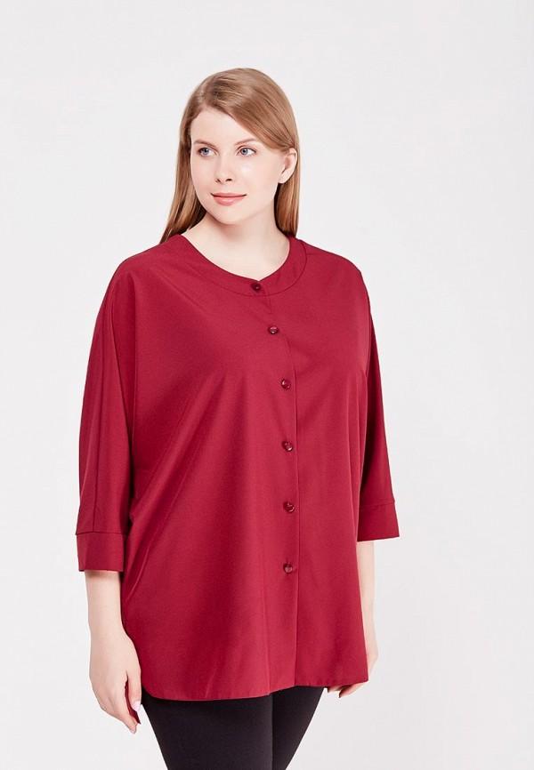 Блуза Lina Lina LI029EWWDA98 lina lina li029ewigp32