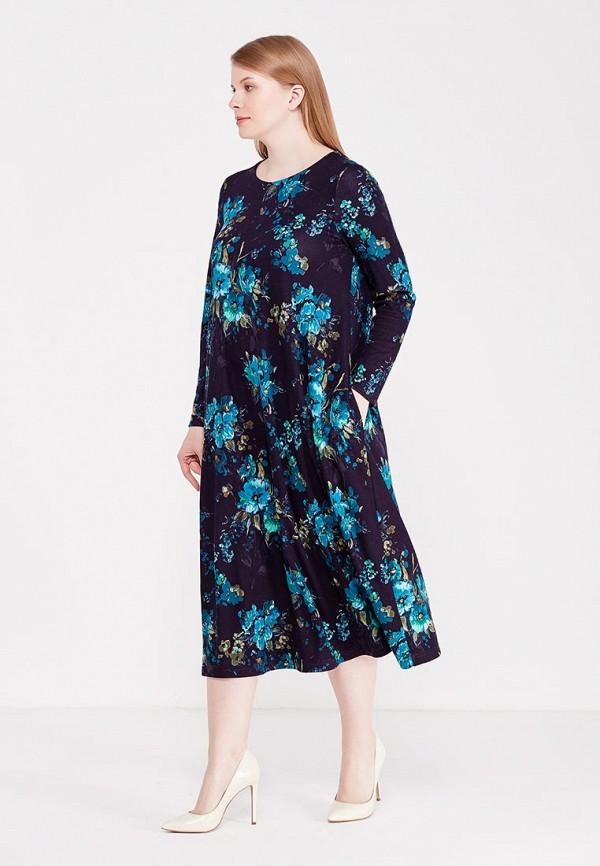 Платье Lina Lina LI029EWWDB17