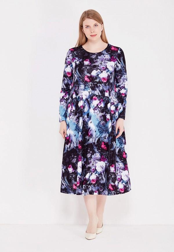 Платье Lina Lina LI029EWWDB19