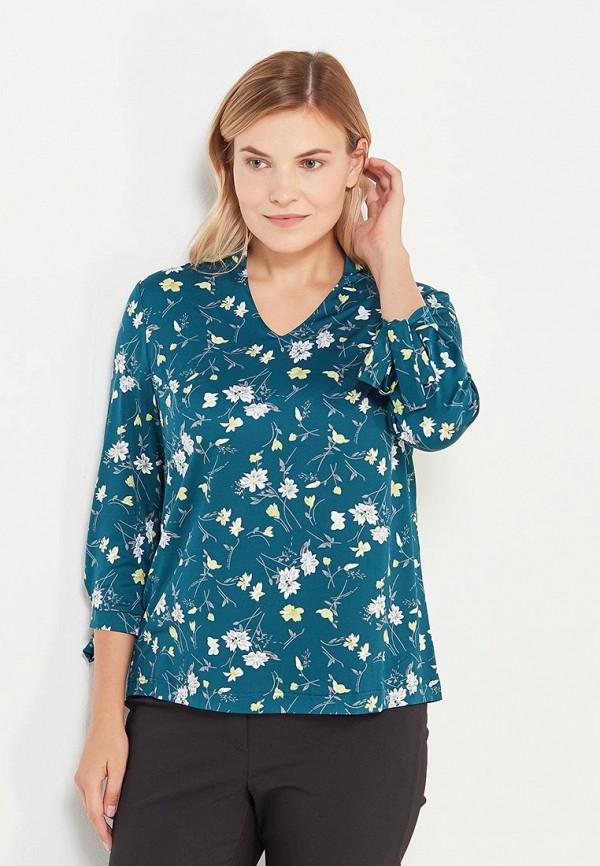 Блуза Lina Lina LI029EWWDB23 блуза lina lina li029ewwda85