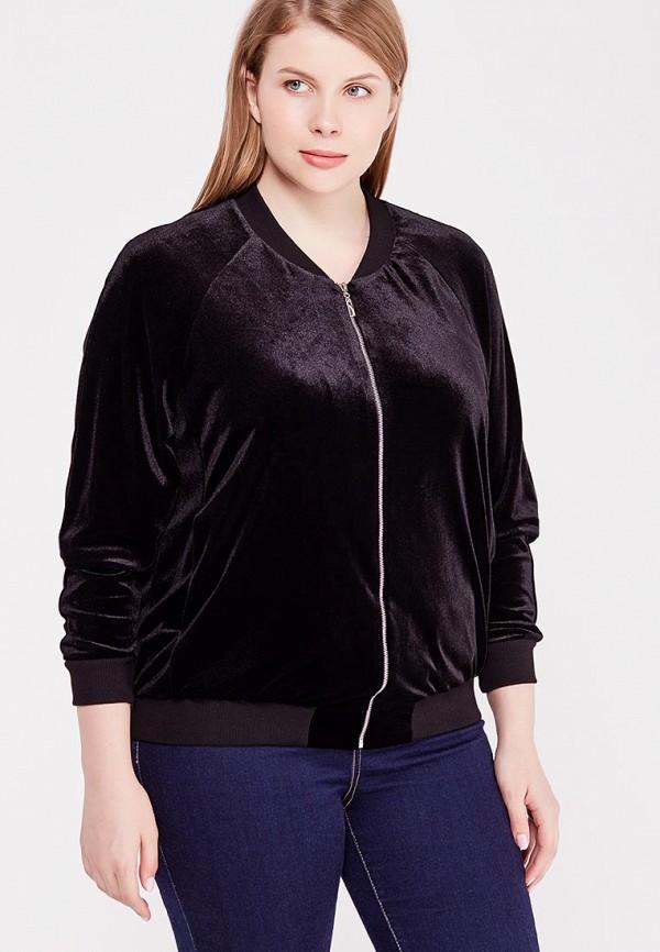 цена Куртка Lina Lina LI029EWWDB42 онлайн в 2017 году