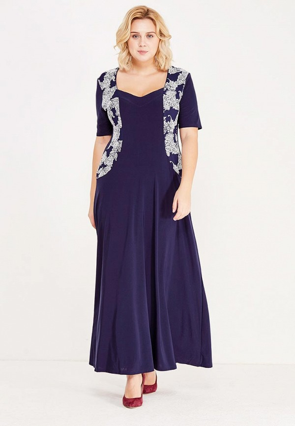 Платье Lina Lina LI029EWXNE26