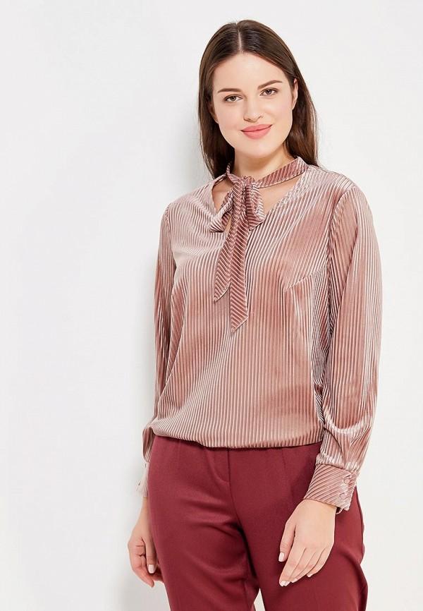 Блуза Lina Lina LI029EWXNE27 lina lina li029ewkqs53