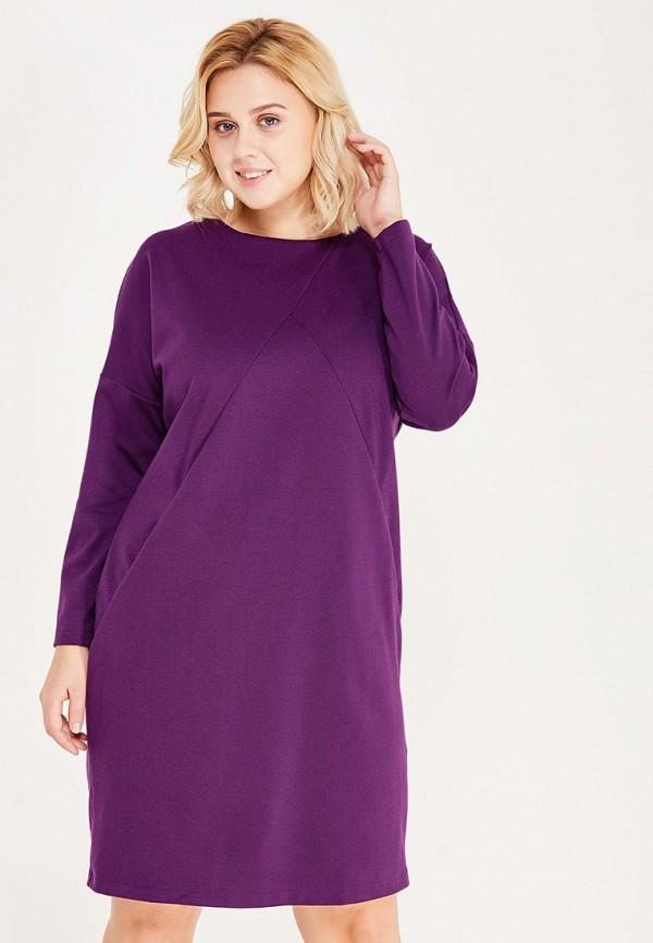 Платье Lina Lina LI029EWXNE29 юбка lina lina li029ewsjd44