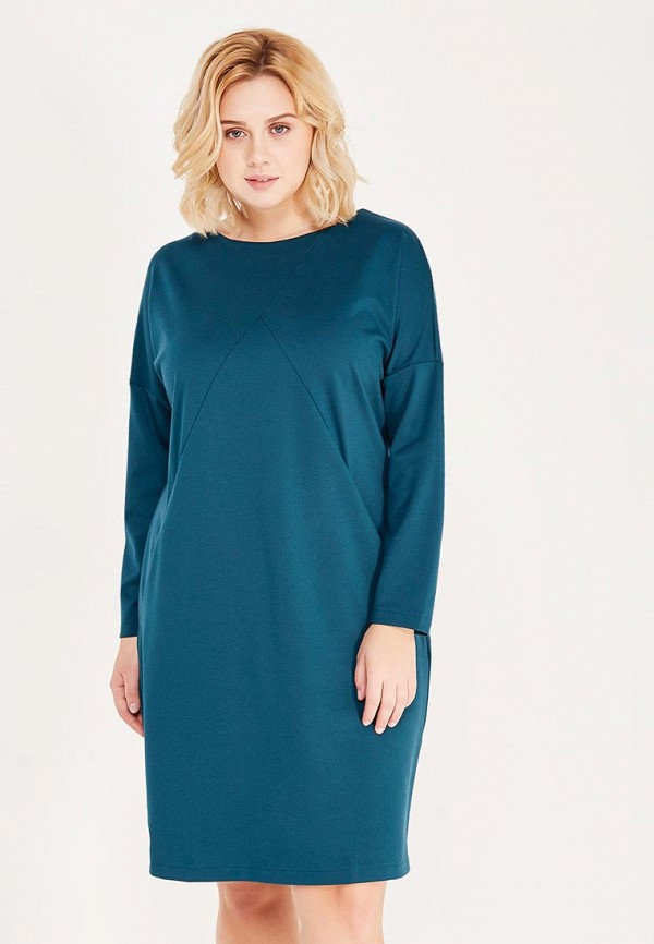 Платье Lina Lina LI029EWXNE30 lina lina li029ewkqs53