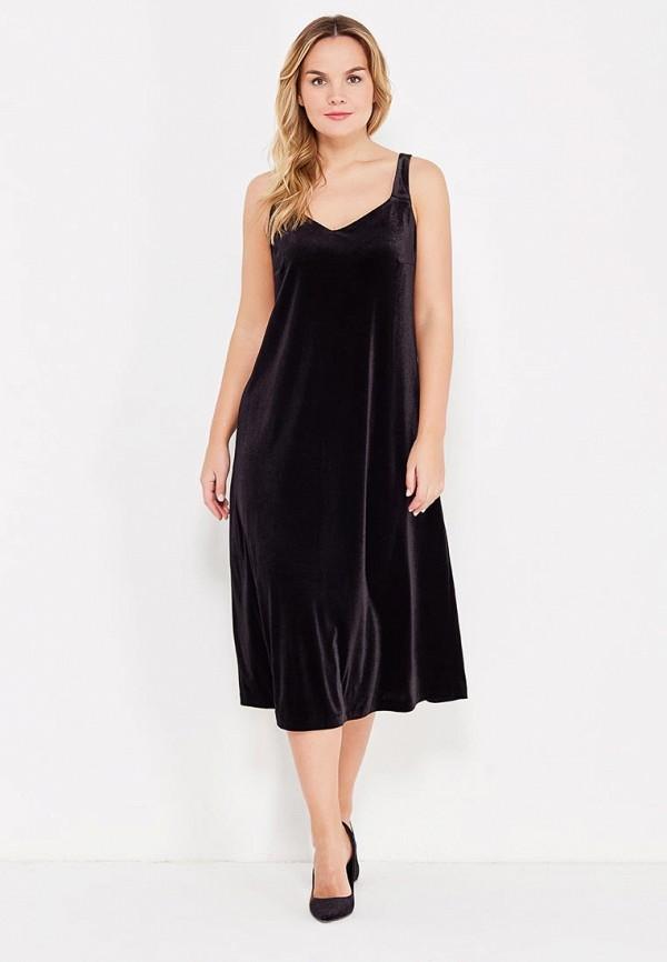 Платье Lina Lina LI029EWXNE38 lina lina li029ewkqs53