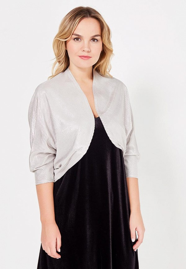 Накидка Lina Lina LI029EWXNE43 юбка lina lina li029ewsjd44