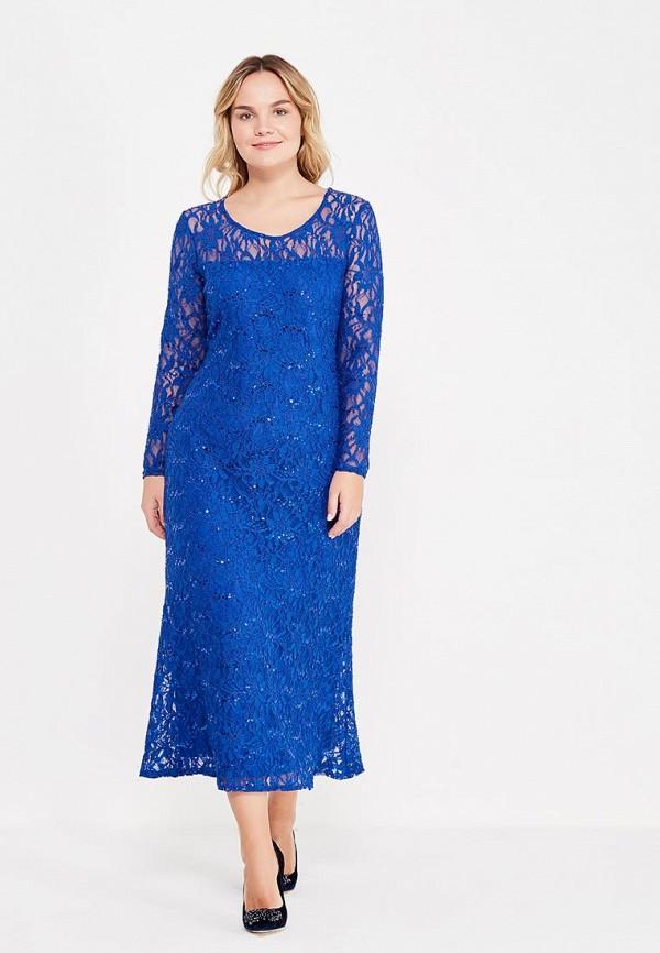 Платье Lina Lina LI029EWXNE44 lina lina li029ewigp32