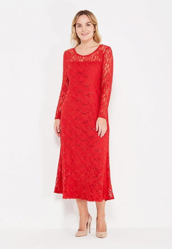 Платье Lina Lina LI029EWXNE45 lina лина lina солнце черный
