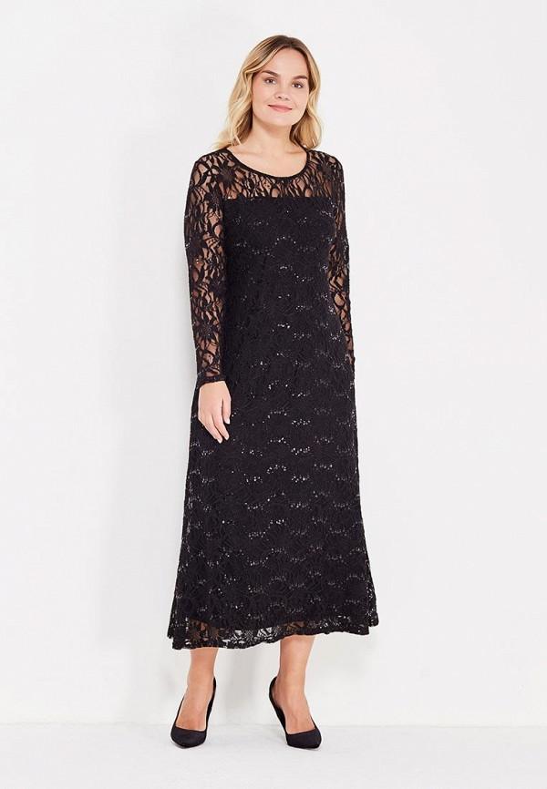 Платье Lina Lina LI029EWXNE47 lina lina li029ewkqs53