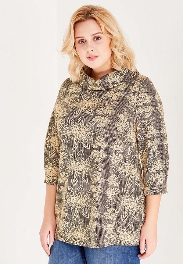 Блуза Lina Lina LI029EWXNE49 golden lina колготки оптом