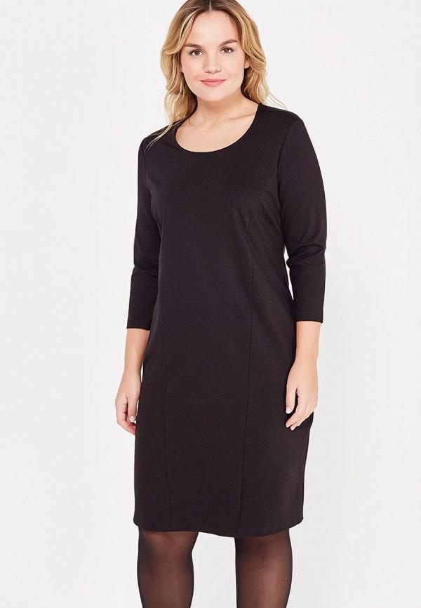 Платье Lina Lina LI029EWXNE56 lina болеро сирена lina болеро сирена черный