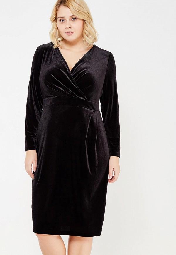Платье Lina Lina LI029EWXNE61