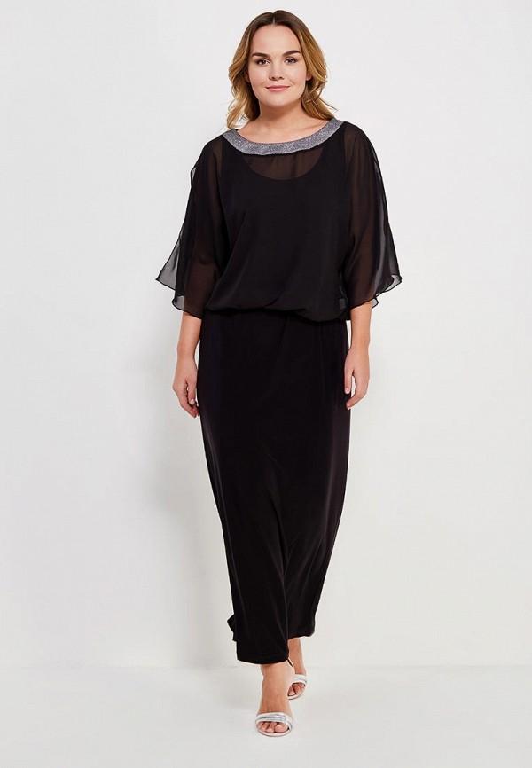 Комплект блуза и платье Lina Lina LI029EWZKB28 lina болеро сирена lina болеро сирена черный