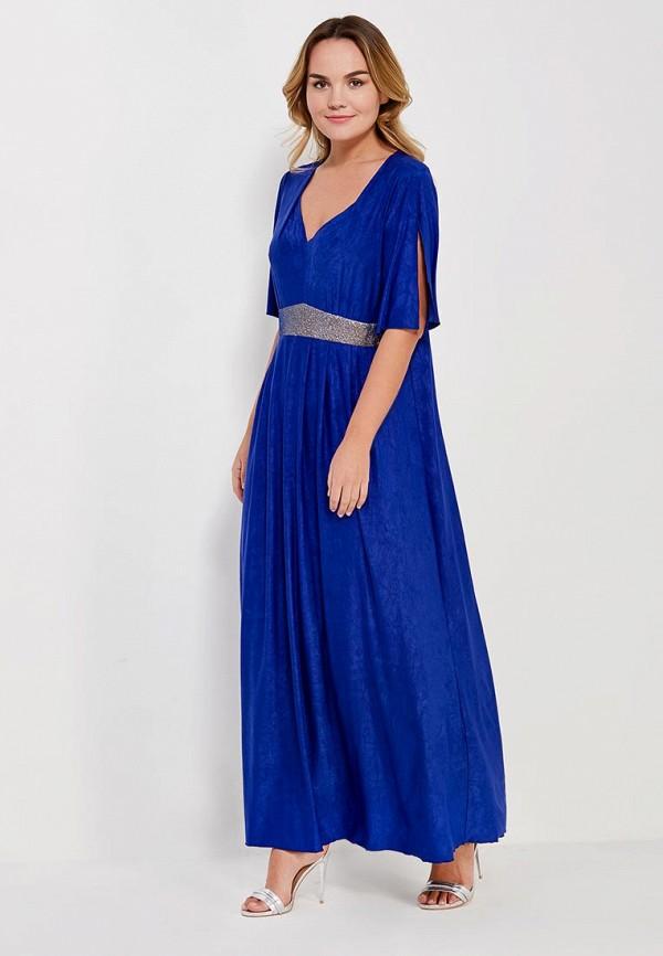 Платье Lina Lina LI029EWZKB29 платье lina lina li029ewqlu87