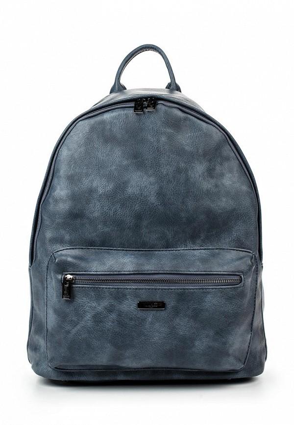 Городской рюкзак Liu Jo Uomo M116B401TRAM