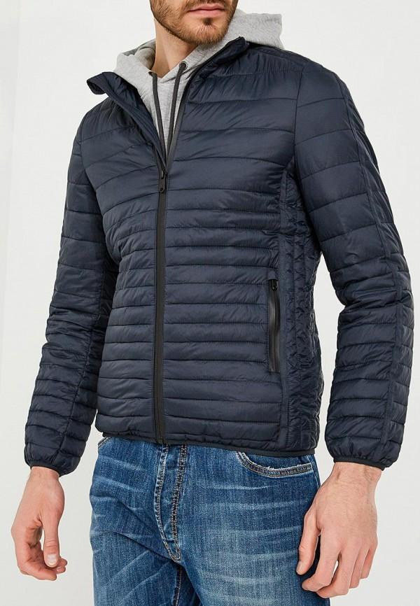 Фото Куртка утепленная Liu Jo Uomo. Купить с доставкой
