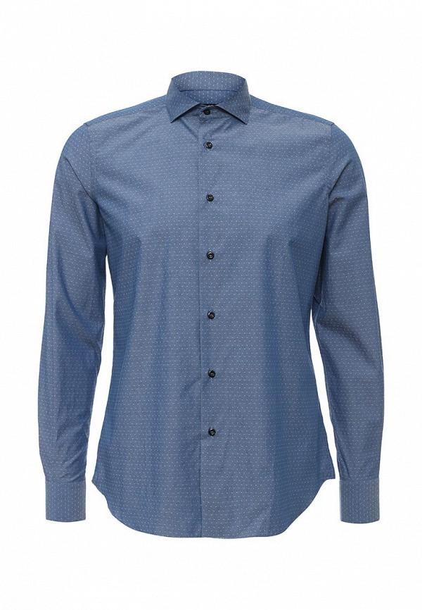 Рубашка с длинным рукавом Liu Jo Uomo MLJ15S-201ALABAMA