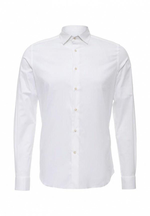Рубашка с длинным рукавом Liu Jo Uomo MLJ15S-201LONDON
