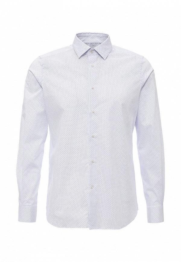 Рубашка с длинным рукавом Liu Jo Uomo MLJ15S-201PUNTE