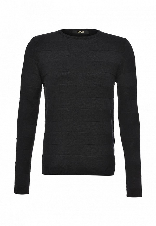 Пуловер Liu Jo Uomo MLJ15S202-BAND