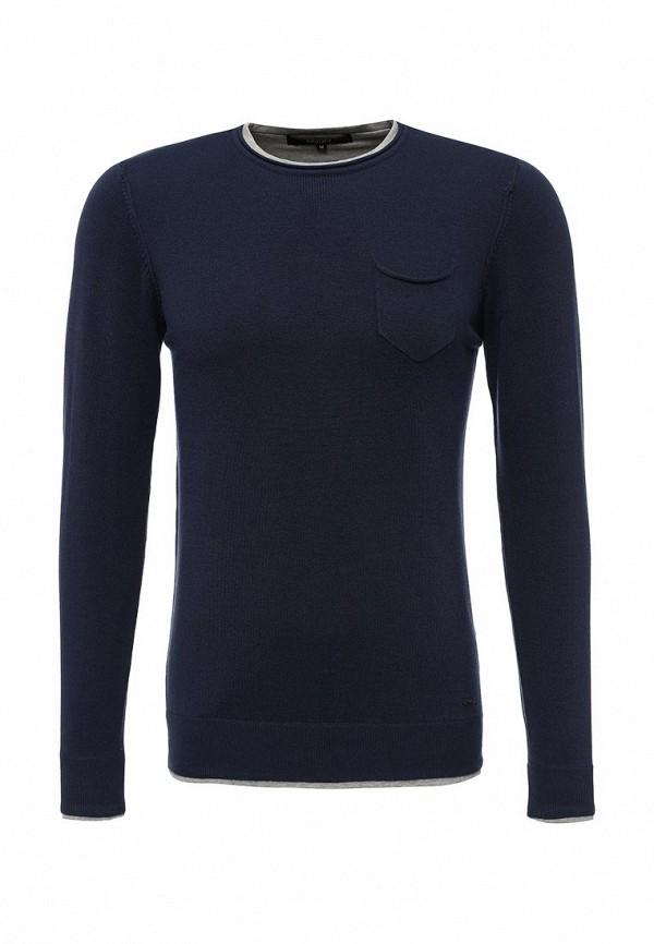 Пуловер Liu Jo Uomo MLJ15S202-LUCKY