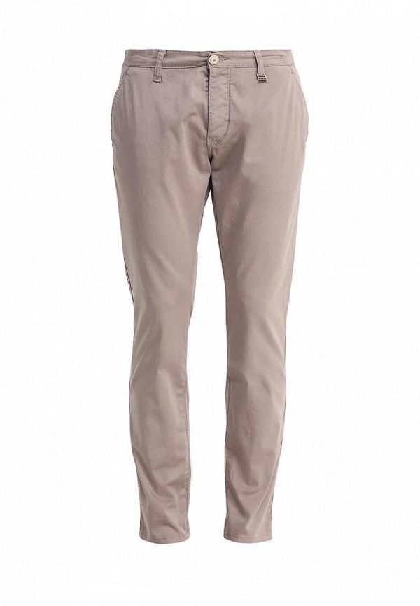 Мужские повседневные брюки Liu Jo Uomo MLJ15S301-JACOB