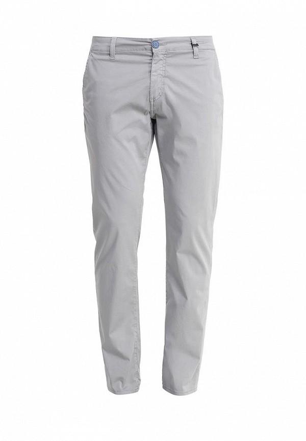 Мужские повседневные брюки Liu Jo Uomo MLJ15S301-RENRASO