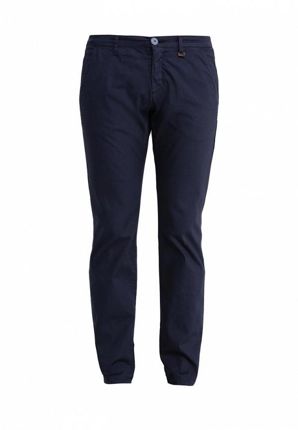 Мужские повседневные брюки Liu Jo Uomo MLJ15S301-SMARTPRINT