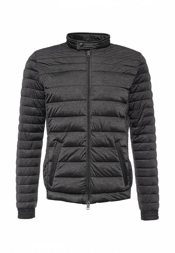 Куртка Liu Jo Uomo MLJ16S103-WILLY
