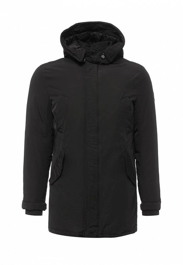 Куртка Liu Jo Uomo MLJ15I105-PARKANEW