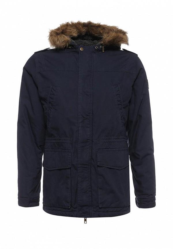 Куртка Liu Jo Uomo MLJ15I105-K3