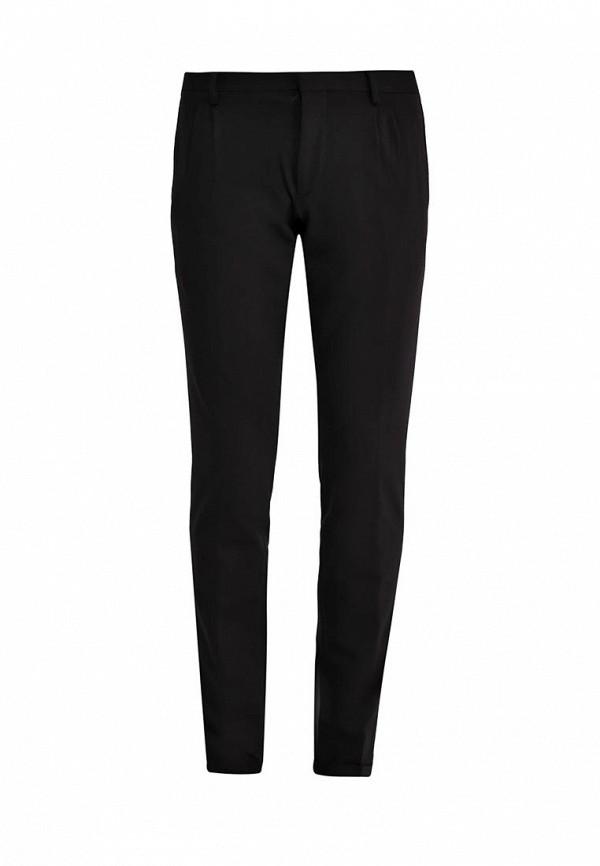 Мужские повседневные брюки Liu Jo Uomo MLJ15I303-NEWORLEANS