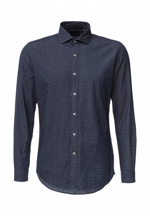 Рубашка с длинным рукавом Liu Jo Uomo MLJ15I201-DENIMDISCO