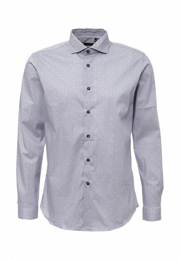 Рубашка Liu Jo Uomo Liu Jo Uomo LI030EMJNR87
