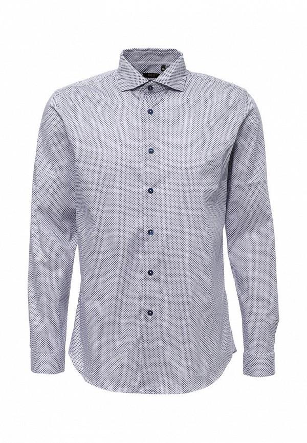 spago uomo рубашка с длинными рукавами Рубашка Liu Jo Uomo Liu Jo Uomo LI030EMJNR87