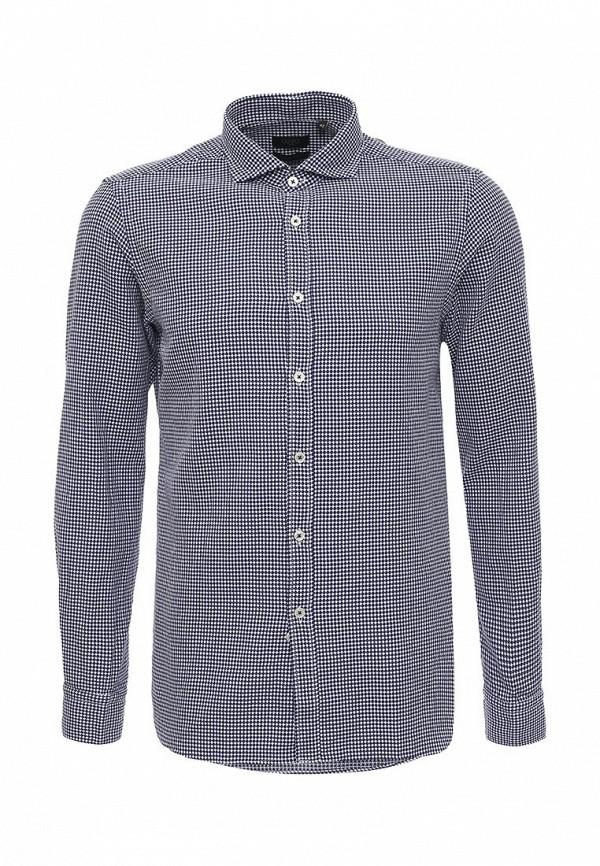 Рубашка с длинным рукавом Liu Jo Uomo MLJ16IP201-DUBAI