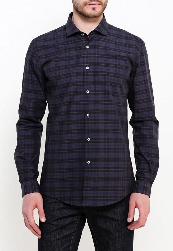 spago uomo рубашка с длинными рукавами Рубашка Liu Jo Uomo Liu Jo Uomo LI030EMJNR89