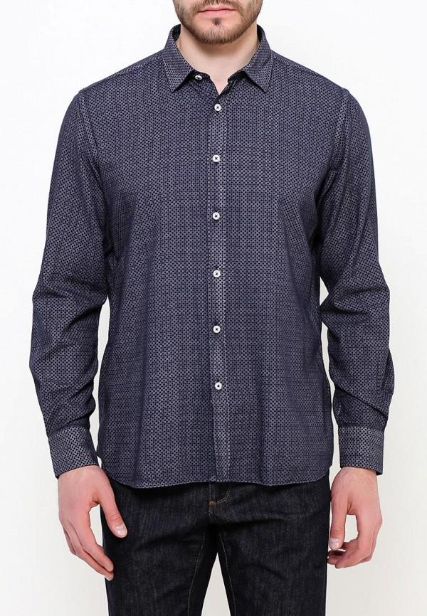 spago uomo рубашка с длинными рукавами Рубашка Liu Jo Uomo Liu Jo Uomo LI030EMJNR90