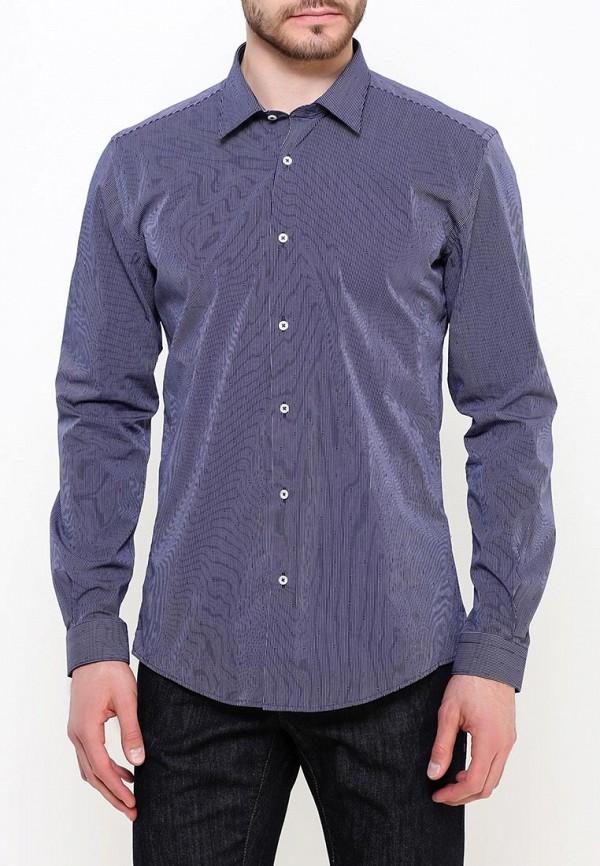 spago uomo рубашка с длинными рукавами Рубашка Liu Jo Uomo Liu Jo Uomo LI030EMJNR91