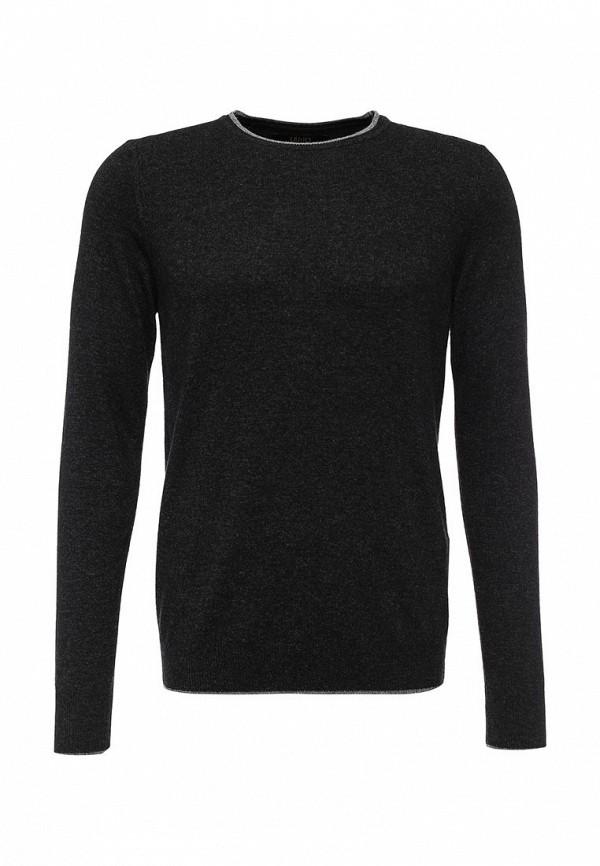 Пуловер Liu Jo Uomo MLJ15I202-SOAVEGIRO
