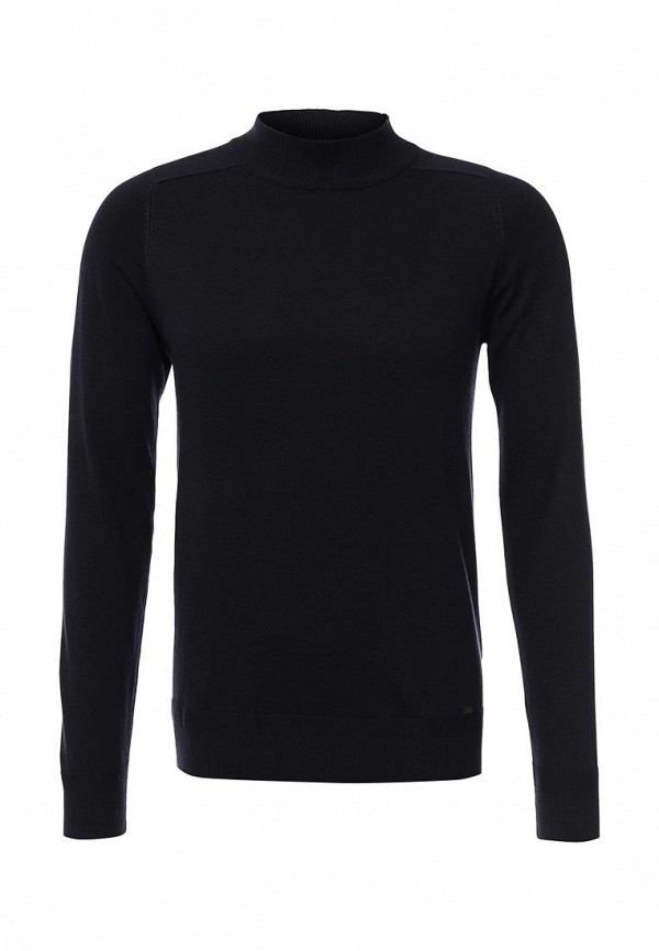 Пуловер Liu Jo Uomo MLJ16IP202-DOLCEMIX