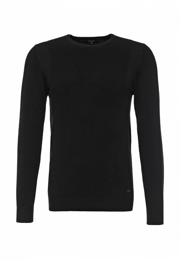 Пуловер Liu Jo Uomo MLJ16IP202-GIROINTRA