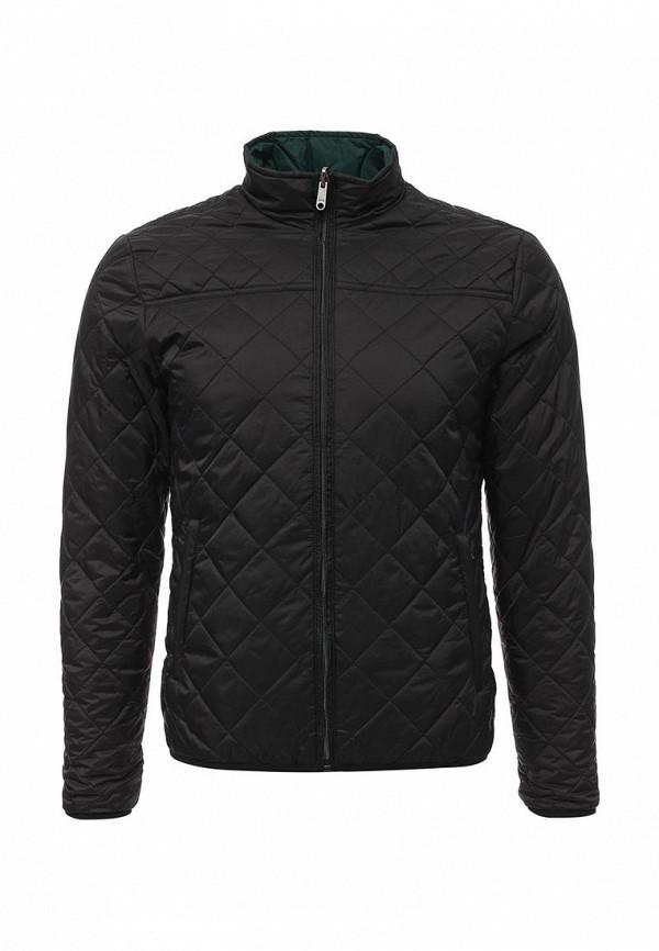 Куртка Liu Jo Uomo M117P104SKOTCH