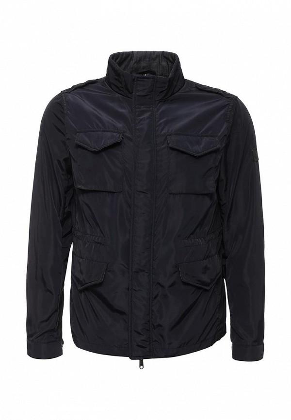 Куртка Liu Jo Uomo M117P105NAPOLEONE