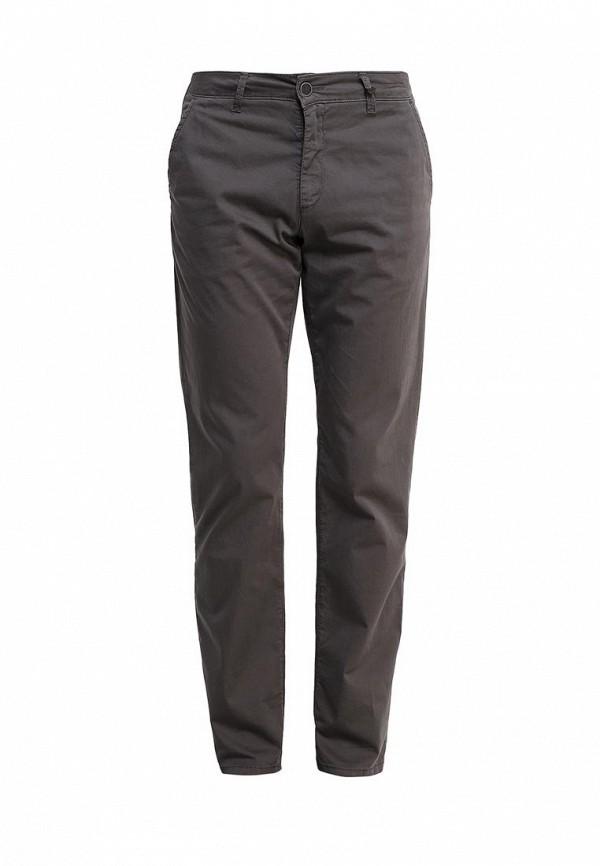 Мужские брюки Liu Jo Uomo M116B301REN