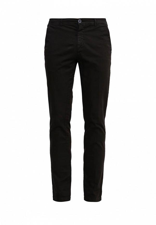 Мужские брюки Liu Jo Uomo M116B301485GAB