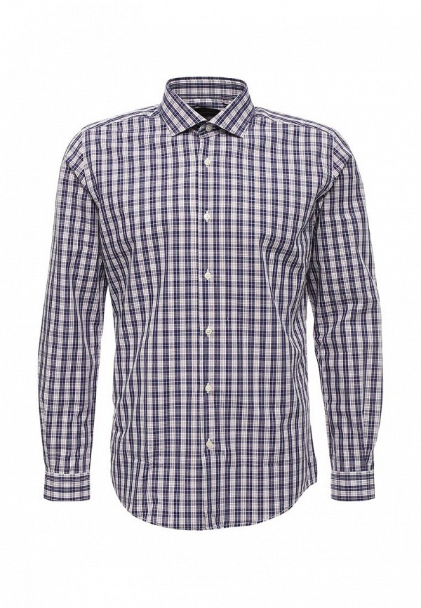 Рубашка с длинным рукавом Liu Jo Uomo M117P201TIMES
